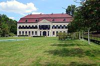 Schloss Glaswein.jpg