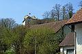 Schloss Habsburg-1.jpg