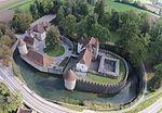 Schloss Hallwyl 2014-09-22 (1).jpg