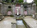 Schloss Hellbrunn - Wasserspiele (21).jpg