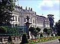 Schloss Ludwigsburg - panoramio.jpg