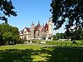 Schloss Moschen (Kreis Krapitz).JPG