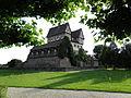 Schloss Neunhof 02.JPG