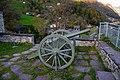 Schloss Sargans. Cannons. 2014-11-01 18-09-55.jpg