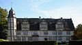 Schloss Wendlinghausen retouched.jpg
