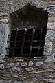 Schloss trautenfels 57928 2014-05-14.JPG
