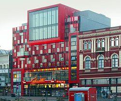 Schmidt-Theater.jpg