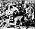 Schnorr von Carolsfeld Bibel in Bildern 1860 098.png