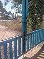 School (HOPLE) at Prey Veng - panoramio (11).jpg