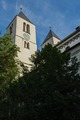 Schottenkirche St. Jakob Regensburg Jakobstraße 3 D-3-62-000-596 02.tif