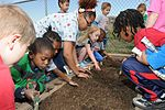 Schriever kids celebrate Earth Day 160422-F-NG695-001.jpg