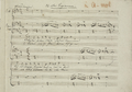 Schubert - Winterreise, 24 ms f°15r.png
