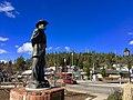 Schuyler Colfax Statue.jpg
