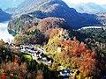 Schwangau, Germany - panoramio (20).jpg