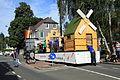 Schwelm - Heimatfest 2012 223 ies.jpg
