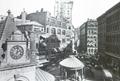 ScollaySquare Boston.png