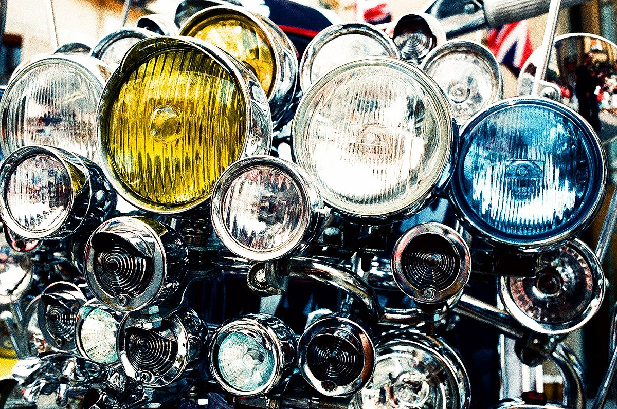 Headlamp Wikipedia Saab 9 3 Wiring Lighting