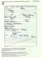 Scottish Birth Certificate.webp