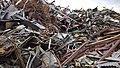 Scrap metal junk yard, Winschoten (2017) 01.jpg