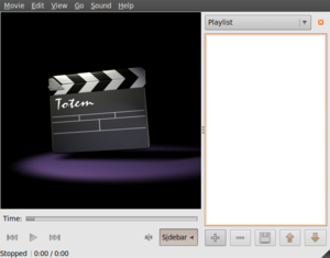 Screenshot-Movie Player.png