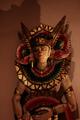 Sculpture danseuse indonésienne.png
