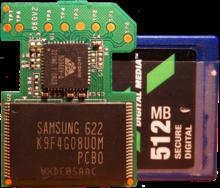 SD card - Wikipedia
