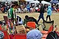 Seafair Indian Days Pow Wow 2010 - 002.jpg