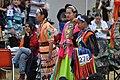 Seafair Indian Days Pow Wow 2010 - 028.jpg