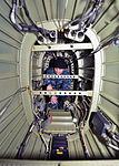 Seahawk operations 140117-N-OX321-250.jpg
