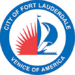 Seal of Fort Lauderdale, Florida.png