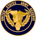 Seal of the U.S. Army Reserve.png