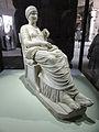 Seated statue of Helena 1.jpg