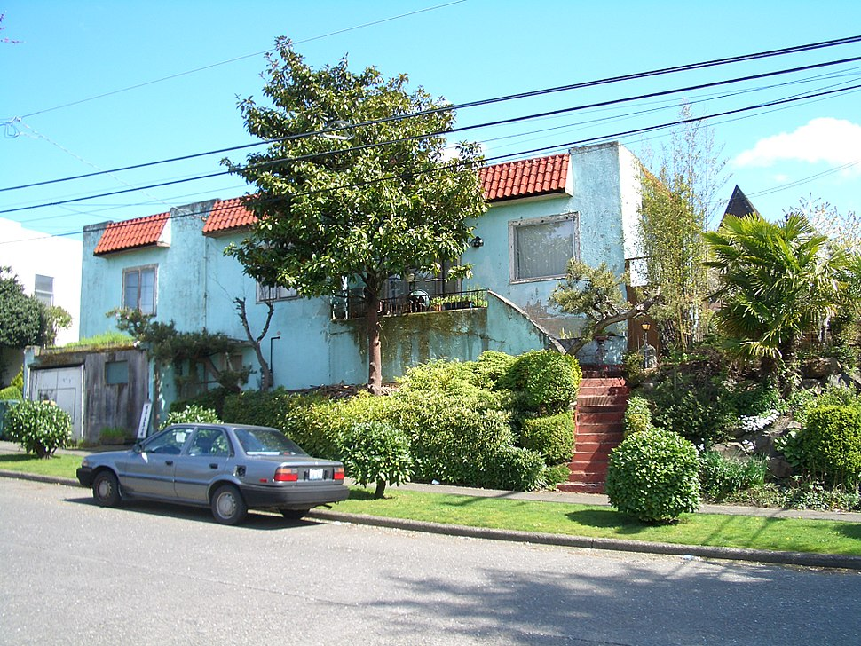 Seattle-Central-Old-House-3574