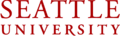 Seattle University logo.png