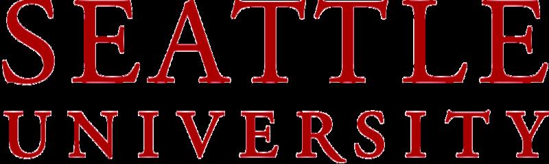 Seattle University logo.png
