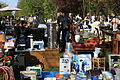 Second-hand market in Champigny-sur-Marne 073.jpg