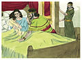 Second Book of Samuel Chapter 11-4 (Bible Illustrations by Sweet Media).jpg
