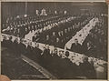 Second annual dinner, Bell Telephone Company, Ltd, Toronto Division, Temple Building March 21st, 1911 (HS85-10-23763).jpg
