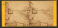 Second lock above Reading, Union Canal, from Robert N. Dennis collection of stereoscopic views 3.png