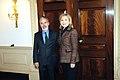 Secretary Clinton Poses for a Photo With Brazilian Foreign Minister Patriota (5472663812).jpg