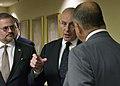 Secretary Kelly Meets with President of Costa Rica (33441933011).jpg