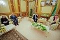 Secretary Kerry Sits with Crown Prince bin Salman (31724631505).jpg