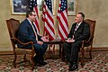 Secretary Pompeo Interview with Kentucky Today (49159820026).jpg