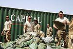 Security force at work 120423-F-YA200-015.jpg