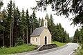 Seetal - Kapelle.JPG