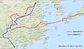 Segalen - Expeditions-Chine.jpg