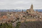 Segovia - 03.jpg