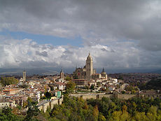 Segovia from the top of the Alcazar.jpg