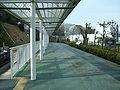 Seibu-railway-Yuenchi-nishi-station-platform.jpg