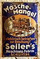 Seiler's Machinen-Fabrik.JPG
